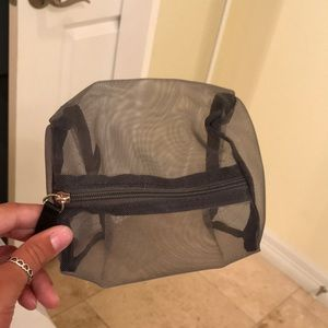 Handbags - Small makeup bag